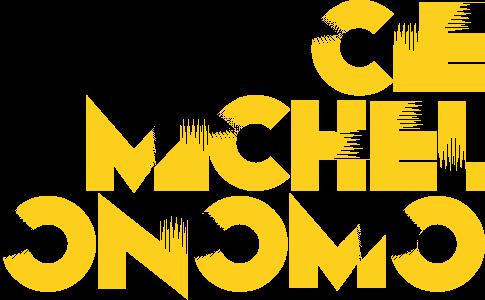 Cie Michel Onomo