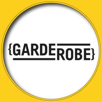 garde-robe-circle