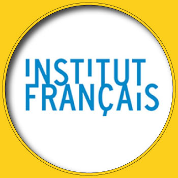 institut-francais-circle