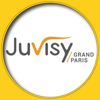 juvisy-circle