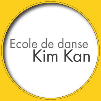 kimkan-logo-circle