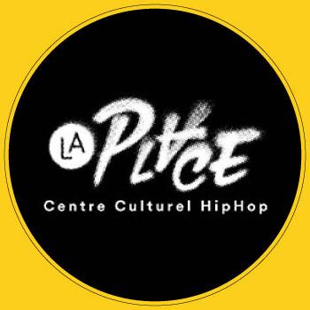 la-place-circle