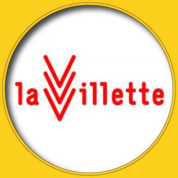 la-villette-circle