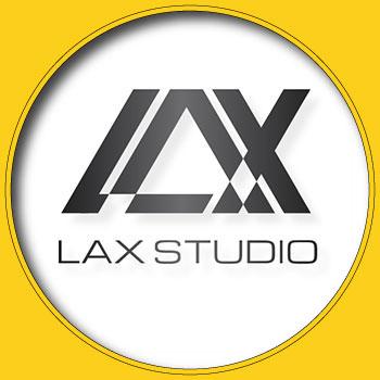 lax-logo-circle
