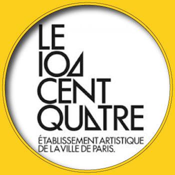 le-104-circle2