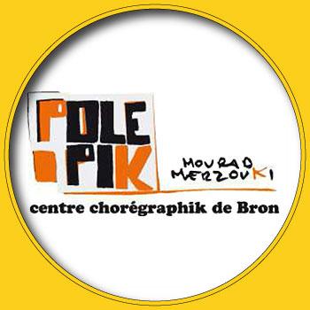 logo-pole-circle
