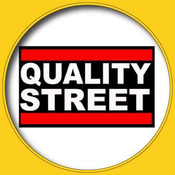 quality-street-circle