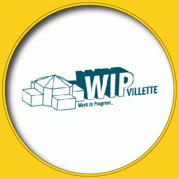 wipvillette-mini-circle2