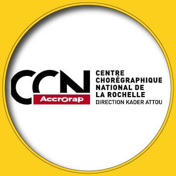 ccn-circle