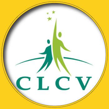 clcv-circle