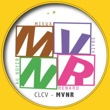 mvnr-circle