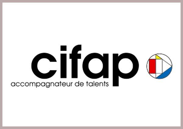 CIFAP