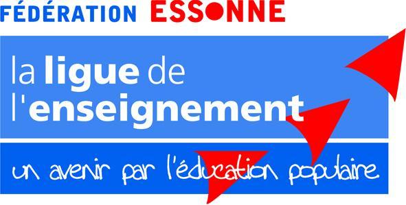 Ligue de l'enseignement