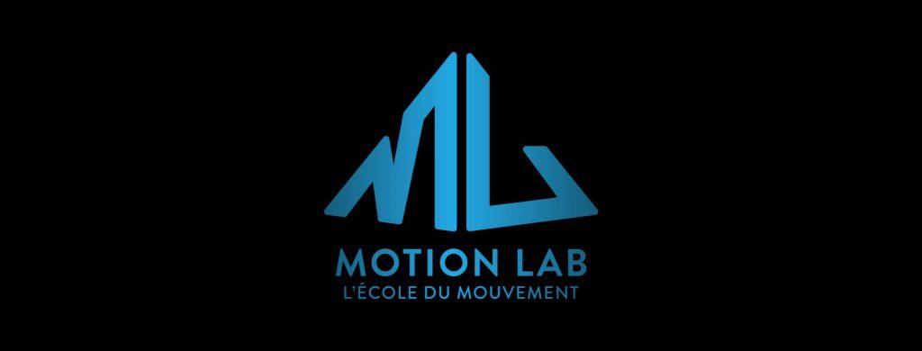Motion Lab Studio